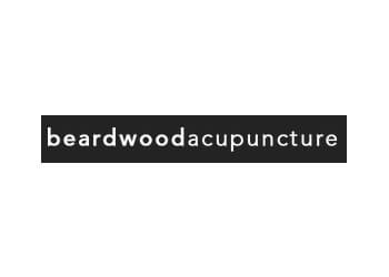 Beardwood Acupuncture