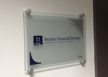 Beatties Financial Services