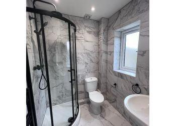 Beau Plumbing & Tiling