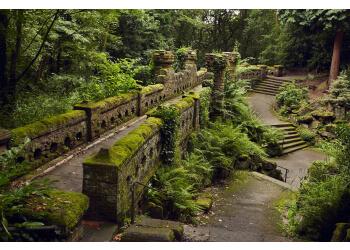 Beaumont Park