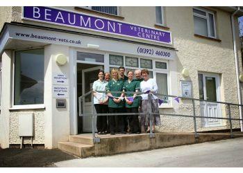 Beaumont Veterinary Centre