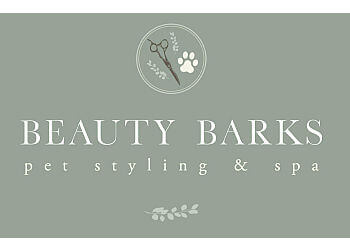Beauty Barks