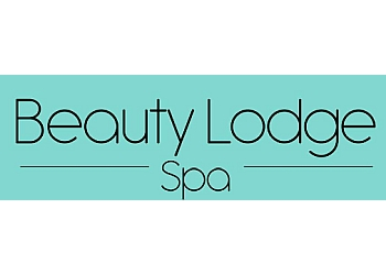 Beauty Lodge Spa