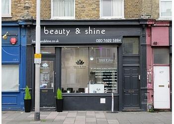 Beauty & Shine Clinic