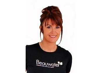 Beauwater Financial