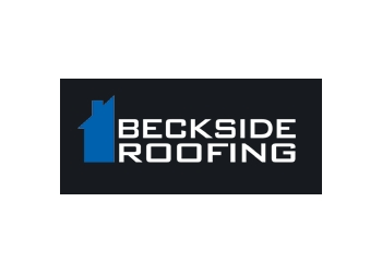 Beckside Roofing