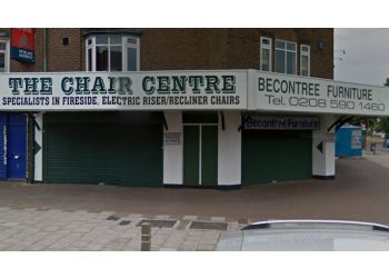 Becontree Furniture Direct Ltd.