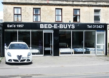 Bed E Buys (1957) Ltd.