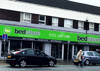 Bed Store UK