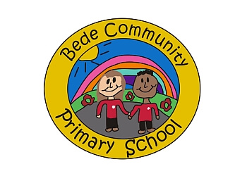 Bede Community Primary School