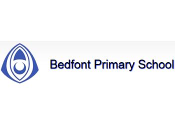 Bedfont Primary School