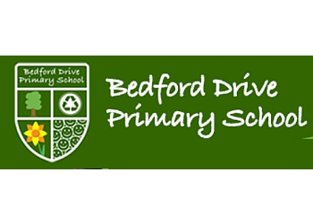 Bedford Drive Primary School