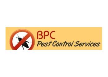 Bedfordshire Pest Control