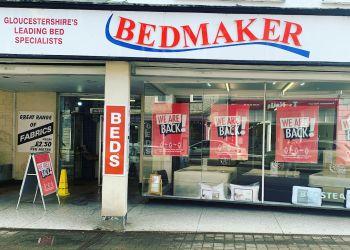 Bedmaker (Gloucester) Ltd.