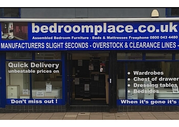 Bedroomplace