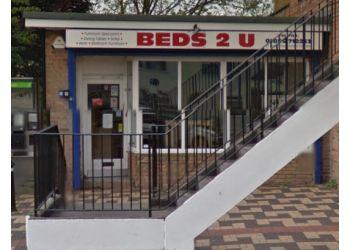 Beds 2 U