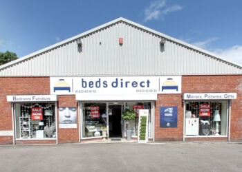 Beds Direct