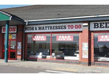 Beds Glasgow
