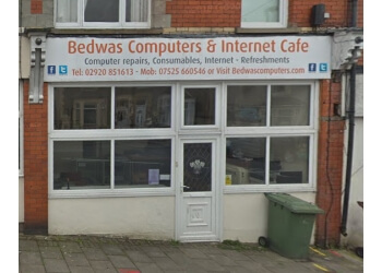 Bedwas Computers