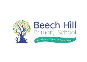 Beech Hill Community Primary School