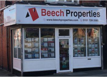 Beech Property Management Ltd.
