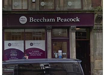 Beecham Peacock Solicitors