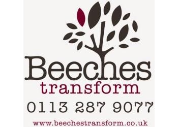 Beeches Transform Ltd.