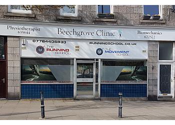 Beechgrove Clinic