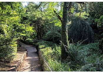 Beechwood Park