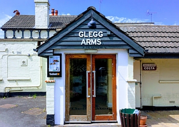 Beefeater Glegg Arms