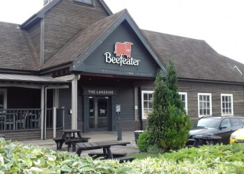 Beefeater Lakeside