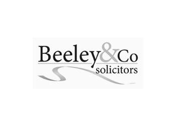 Beeley & Co Solicitors