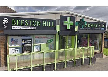 Beeston Hill Pharmacy