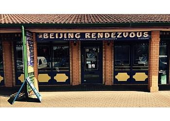 Beijing Rendezvous