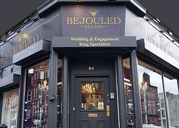Bejouled Ltd.