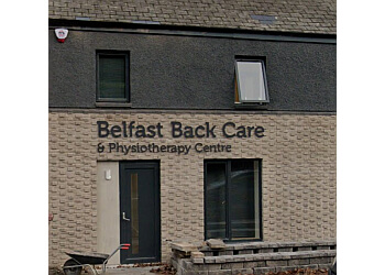 Belfast Back Care & Physiotherapy Centre