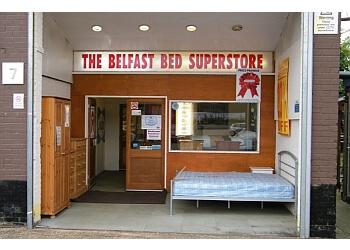 Belfast Beds