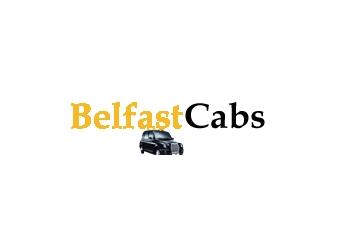 Belfast Cabs