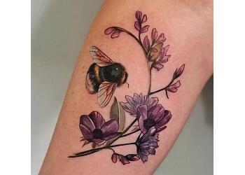 Belfast City Skinworks
