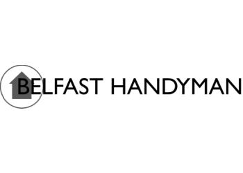 Belfast Handyman