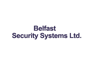 Belfast Security Systems Ltd.