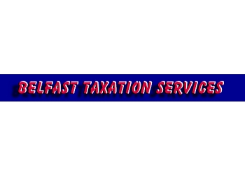 Belfast Taxation Services