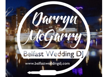 Belfast Wedding DJ