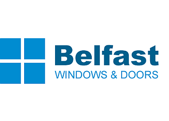 Belfast Windows & Doors
