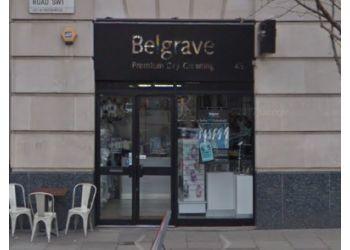 Belgrave Premium Dry Cleaning