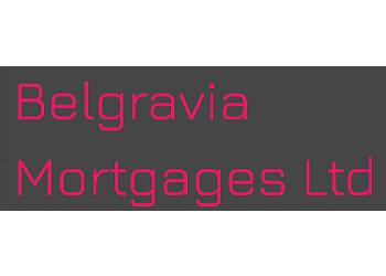 Belgravia Mortgages Ltd.