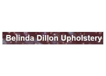 Belinda Dillon Upholstery