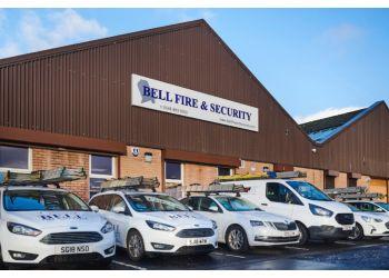 Bell Fire & Security Ltd.