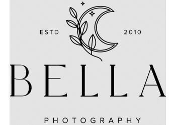 Bella Photography