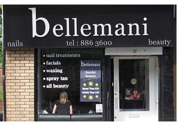 Bellemani